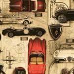 002 Auto