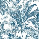 005 Blaue-Pflanze