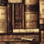 006 Bücher-neu-voll