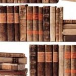 007 Bücher-Libri-antichi