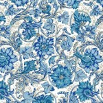 010 Flor.-blaue-Blume