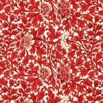 014 Flor.-rote-Pflanze