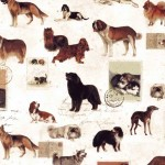 018 Hunde