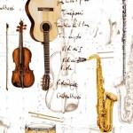 021 Instrumente-Jazz