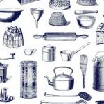 026 Küche-blau