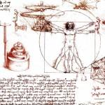 029 Leonardo-neu-bunt