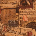 032 Lieder