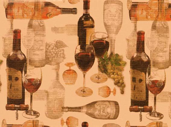097 Weinflaschen