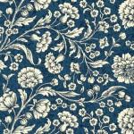 038 Morris-blau