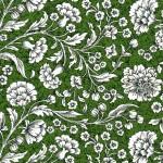 039 Morris-grün