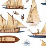 065 Schiffe-bunt