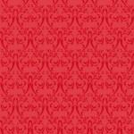 073 Siebdruck-rot-Glanz
