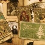 081 Weihnacht