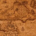 082 Weltkarte