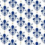 086 Flor.-Lilie,-blau