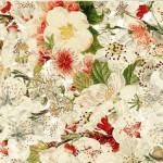 103 Blumen Frühling