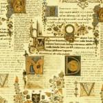 136 Codex-gold