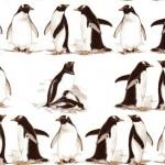 150-Pinguin
