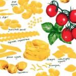 153-Pasta