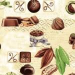 154-Schokolade