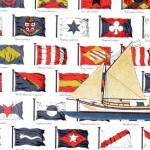 156-Flaggen-Reedereien