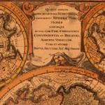 157-Weltkarte-Globus