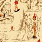 167-Pinocchio-Fee