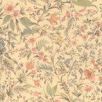 198-Blumen-zart