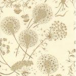 217-Blume-Pusteblume